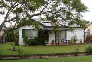 10 Kerle Street, Taree, NSW 2430