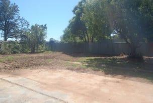 128A Wingewarra Street, Dubbo, NSW 2830