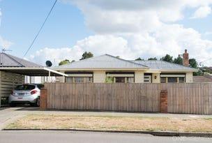 1/25 Alma Street, Youngtown, Tas 7249