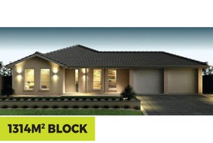 Lot 198 Magnolia Boulevard 'Eden at Two Wells', Two Wells, SA 5501