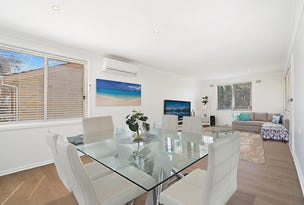13 Patrick Street, Singleton, NSW 2330