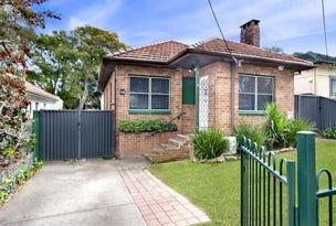 21 Weemala  Street, Chester Hill, NSW 2162