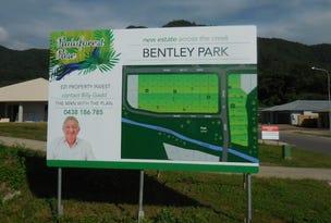 Rainforest Rise Whereat Road, Bentley Park, Qld 4869