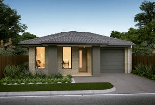 Lot 16 Clarcoll Crescent South, Kangaroo Flat, Vic 3555