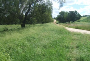 Lot 92 Hogers Road, Ropeley, Qld 4343