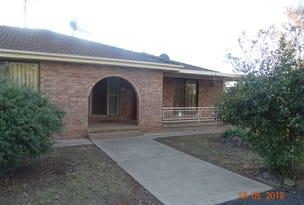15 Catherine Fields Road, Catherine Field, NSW 2557