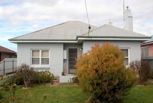 6 Francis Avenue, Maryborough, Vic 3465
