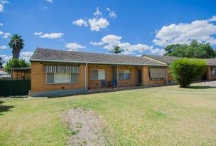 2/5 Karen Street, Tolland, NSW 2650