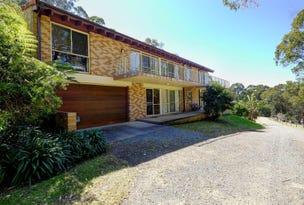 144 Diamond Beach Road, Diamond Beach, NSW 2430