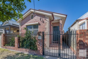 31 Holt Street, Mayfield East, NSW 2304