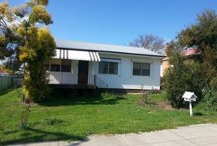 143 Brae Street, Inverell, NSW 2360