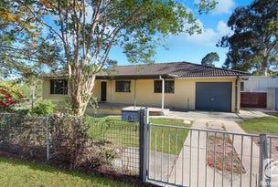 6 Kaye Avenue, Kanwal, NSW 2259