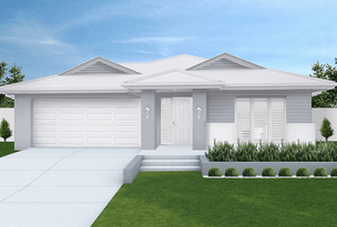 Lot 371 Meares Circuit, Thrumster, NSW 2444