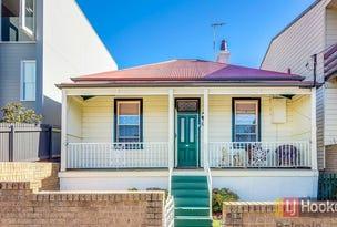 6 Grafton Street, Balmain, NSW 2041