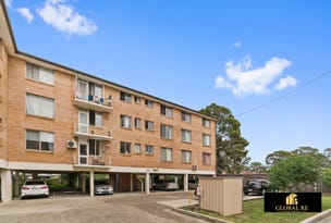 29/132-134 Lansdowne Road, Canley Vale, NSW 2166