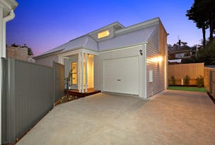 2/415 Ligar Street, Soldiers Hill, Vic 3350