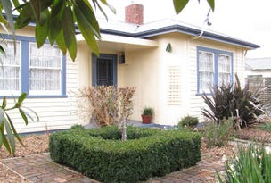 28 Smith Street, Longford, Tas 7301