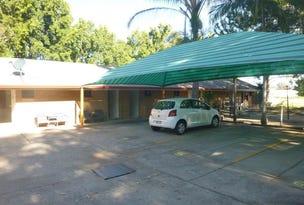 Apartment 4/Apartment 4 51 Kingston Parade, Heatherbrae, NSW 2324