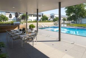Lot 40 Bradley Street, Glenmore Park, NSW 2745