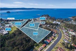404-408 Beach Road, Batemans Bay, NSW 2536