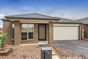 52 Aubisque Close, Plumpton, Vic 3335