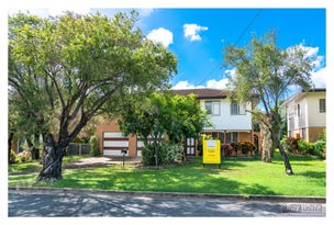 229 Flowers Avenue, Frenchville, Qld 4701