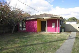 18 Beattie Crescent, Morwell, Vic 3840