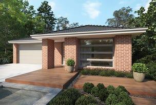 Lot 35 Salisbury Street, Wangaratta, Vic 3677