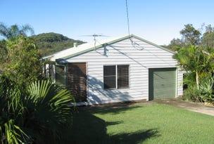 19 Hill Street, Scotts Head, NSW 2447