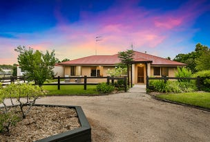25 Browne Road, Meringandan, Qld 4352