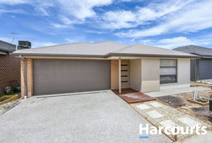 43 Carlyle Avenue, Clyde, Vic 3978
