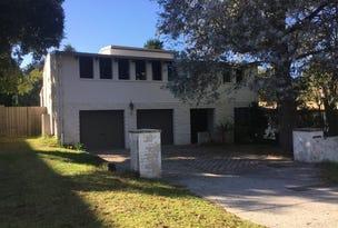 56 Valley Road, Hazelbrook, NSW 2779