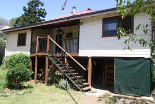 14 Chauvel Street, Kyogle, NSW 2474