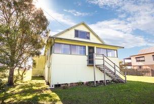 56 Coldstream Street, Ulmarra, NSW 2462