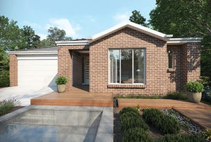 Lot 35 Parnell Street, Marong, Vic 3515