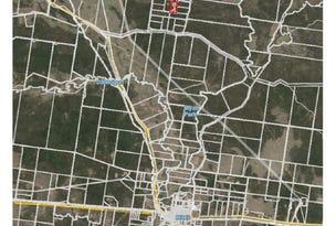 L14 Retreat Rd Road, Kowguran, Qld 4415