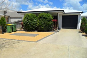 76 Montgomery Street, Rural View, Qld 4740