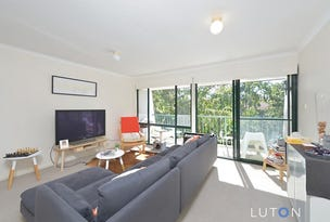 12/10 Ovens Street, Griffith, ACT 2603