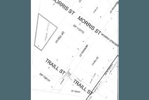 27 Trail Street, Cassilis, NSW 2329