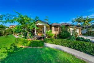 29 Pullen Street, Woolgoolga, NSW 2456