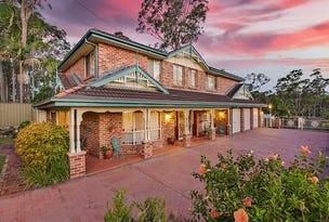 25 Wyreema Road, Warnervale, NSW 2259