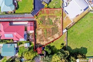 128 Mary Street, East Devonport, Tas 7310