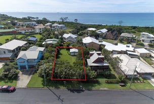Lot 6 MacDougall Street, Corindi Beach, NSW 2456