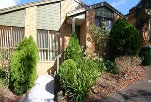 5/40 LIVINGSTONE ROAD, Eltham, Vic 3095