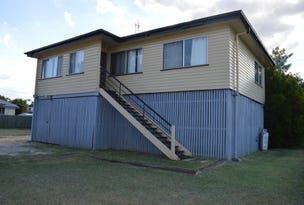 39a Hayes Street, Laidley, Qld 4341