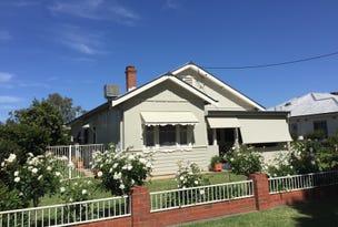50 Raymond Street,, Wellington, NSW 2820