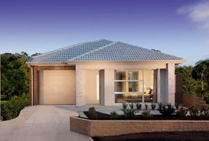 Lot 2 Wingfield Street, Clovelly Park, SA 5042