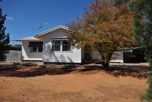 7 Wauchope Street, Port Augusta, SA 5700