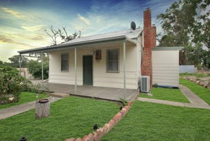 90 BOUNDARY Road, Elmhurst, Vic 3469