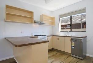 13/413 Bevan Street, Lavington, NSW 2641